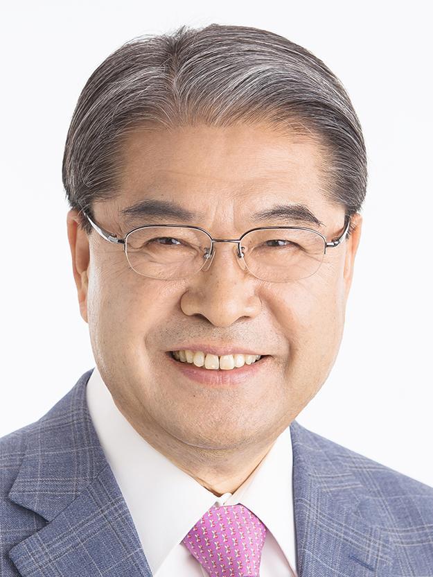 [동정] 혁신교육지구 시즌Ⅱ 업무협약