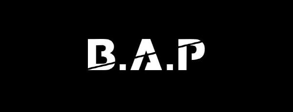 (공식) B.A.P 해체…TS엔터테인먼트와 전속계약 종료