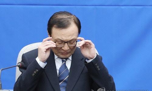 """민주당 """"임미리 교수 경향신문 고발 취하한다"""""""
