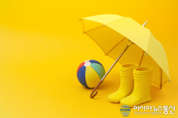[오늘날씨] 우박 소식에 경상남도 창원날씨는? 어제보다 1도 낮고 미세먼지수치는 보통.. 경산·울산·진주·마산·김해 날씨는?