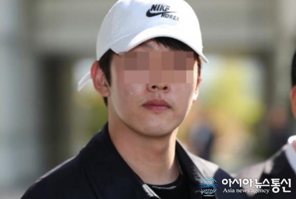"""오덕식 판사 """"최종범 고의성 없다"""" 판결 논란"""
