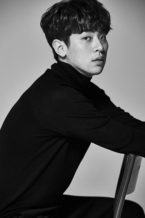 [인터뷰] '변산', 그냥 박정민이란 한 사람