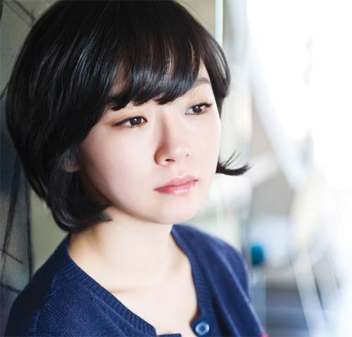 KBS 독립영화관, 독립영화 스타배우 이채은 주연 작품 100회 특집!