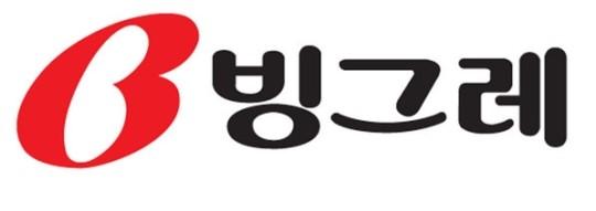 """빙그레 채용...빙그레 """"동종업계 최고 수준 월급 보장"""""""