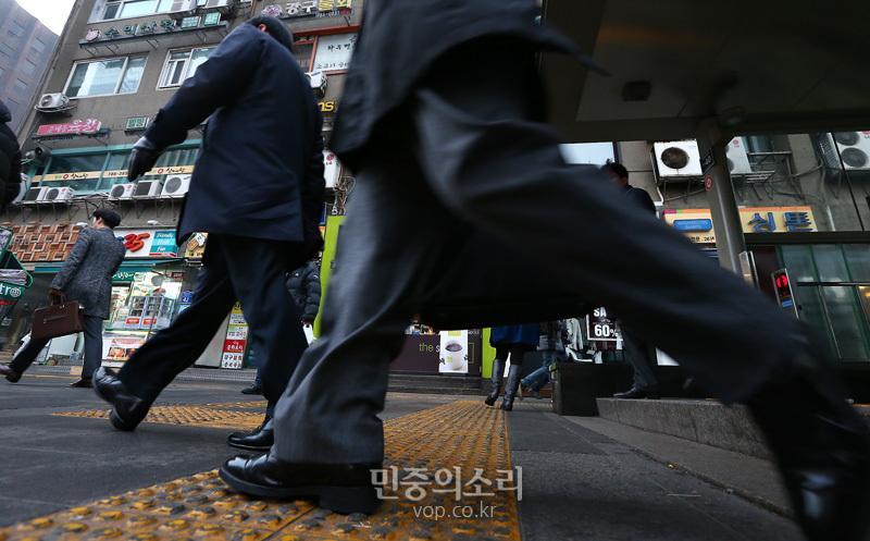한국 자살 1위인데...성별·연령대별 자살 이유보니 '안타까워'