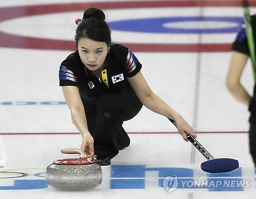 소치올림픽, 11일 한국 선수 경기 일정