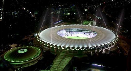 [월요일 월드컵 일정] '소리없이 강하다' E조