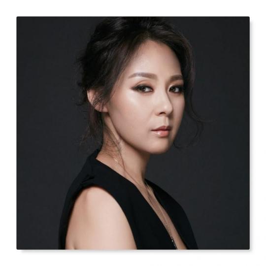 [단독 1보] 배우 전미선 전주 호텔서 숨진채 발견