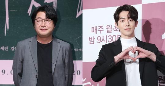 2019년 JTBC 추석 특선영화 라인업