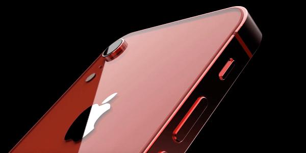 애플 '아이폰SE2' 봄에 돌아온다