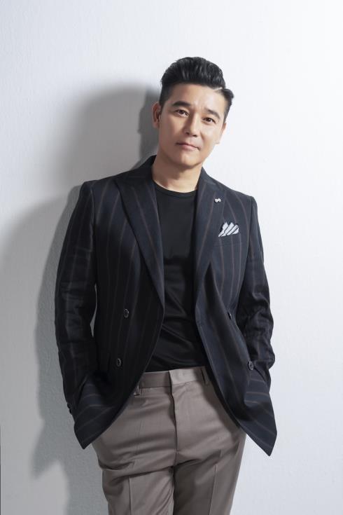임창정, 종합 문화기업 예스아이엠컴퍼니 설립…오는 14일 오픈식