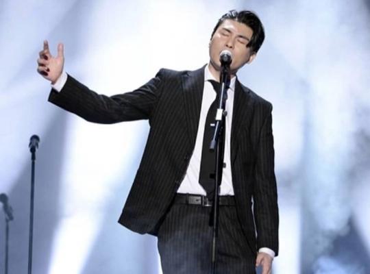 '더 팬', 카더가든 우승이 말해주는 음악예능의 새로운 길
