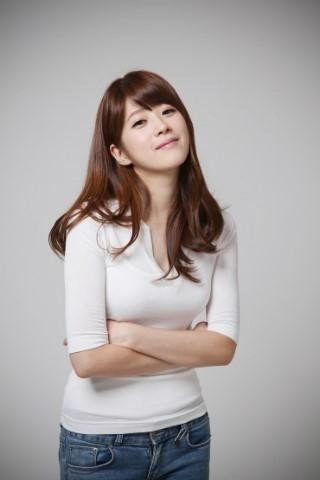 얼짱 개그맨 김승혜, KBS로 둥지 옮긴 까닭?