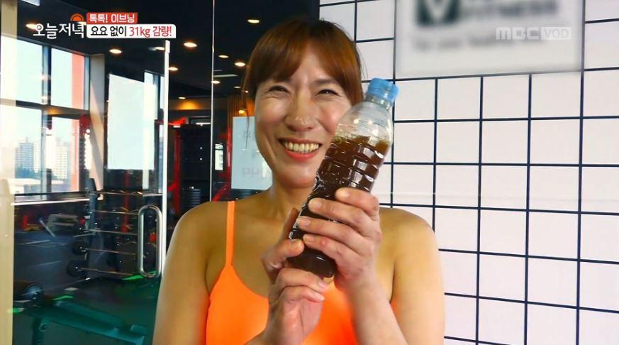 '시서스가루' 다이어트 효과 최고! 시서스가루 효능-먹는방법-부작용은? 공기정화식물로도 좋아