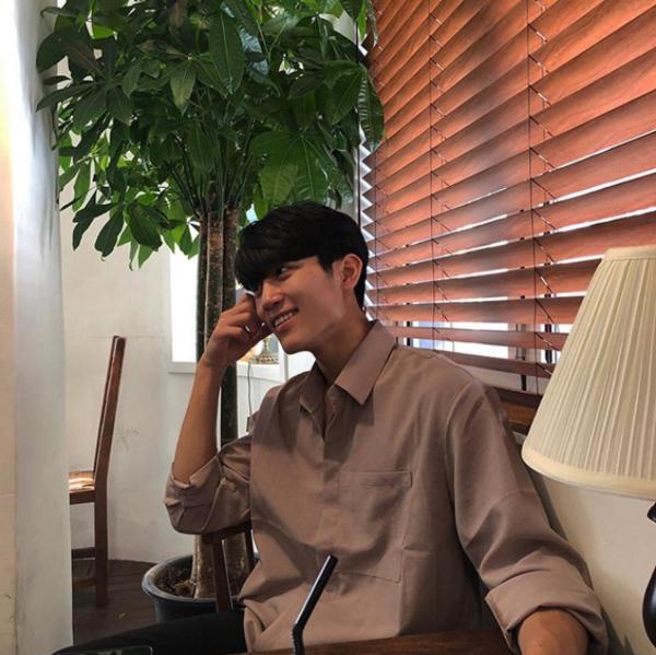 하석진 닮은꼴 '썸바디2' 장준혁 학교? 팬들