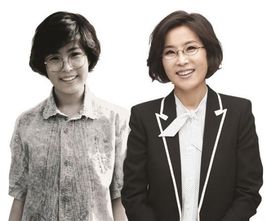 """이선희 30주년 기념 콘서트, MBC 단독 중계! """"진심을 다해 부르겠다"""""""