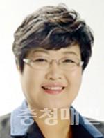 김희영 아산시의원, 모범운전자회 감사패 받아