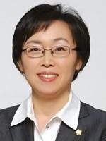 '고양시장 예비후보' 박윤희 시의장, '당차원 후보단일화' 기대 발언