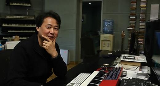 김창환 측근