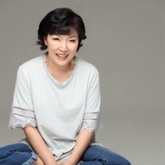 영화 '마누라죽이기' 배우 구본임, '비인두암 투병'끝에 별세…향년 50세