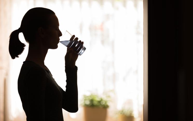시서스가루 다이어트 인기, 식욕억제하고 싶다면…올바른 시서스가루 먹는 법은?