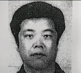 '조두순 얼굴' 평범한 중년 남성이라 더 오싹해… 충격받은 이유