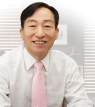 [동정] 설동호 대전광역시교육감