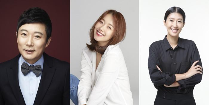 '나의 첫 사회생활', 이수근-소이현-홍진경 출연..최연소 인생러 살아보고서
