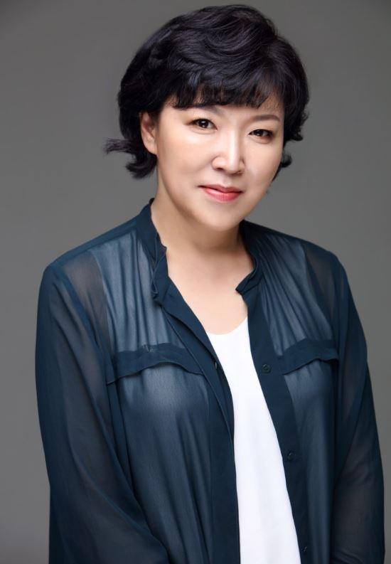 구본임, 비인두암 투병 끝 별세 '향년 50세'