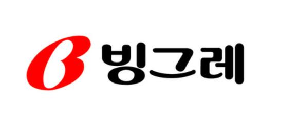 빙그레, 신흥시장 '베트남' 판 키운다