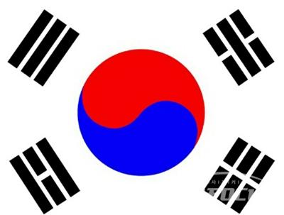 8.15 광복절 73주년 행사서 유공자 177명 포상