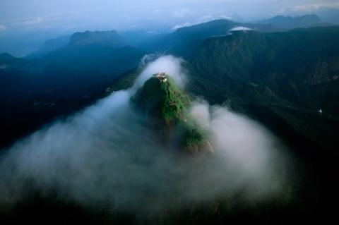 플래닛스리랑카투어, 스리랑카 위대한 자연유산 답사 여행상품 출시