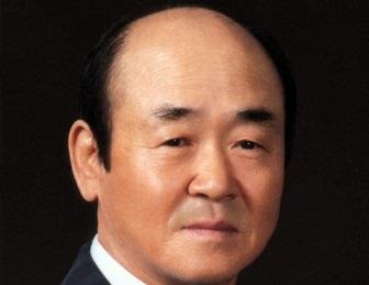 윤덕병 한국야쿠르트 회장 별세… 향년 92세