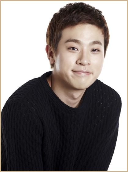 박정민, 박선영 아나운서 대신해 '씨네타운' 스페셜 DJ