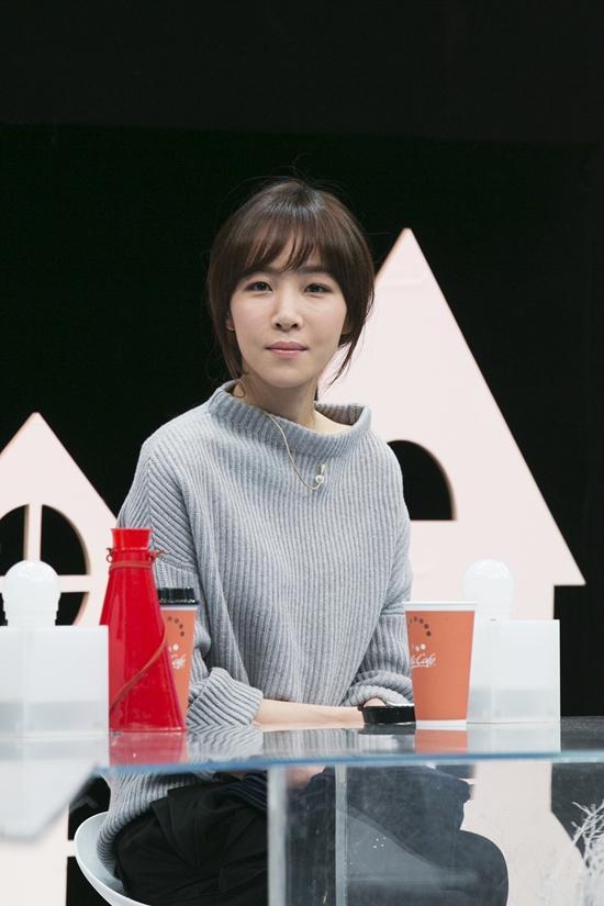 '슈가맨' 거물급 출연자 나온다.. 유재석 호언장담까지