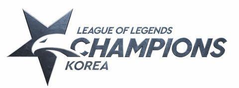 [롤챔스]MVP, bbq 2-0으로 잡아내고 개막전 승리