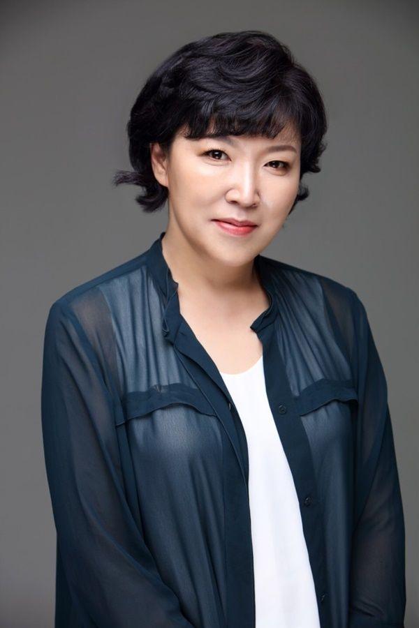 배우 구본임, 비인두암 투병 끝 21일 사망…향년 50세