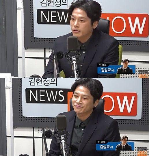 김상교, '특수폭행교사 혐의 추가' 승리 언급