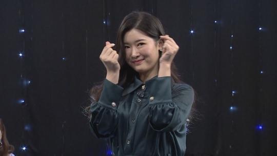 상해기ㆍ수향ㆍ푸메…'먹방 유튜버' 3인, '비디오스타' 출격→차원 다른 대식가 클래스