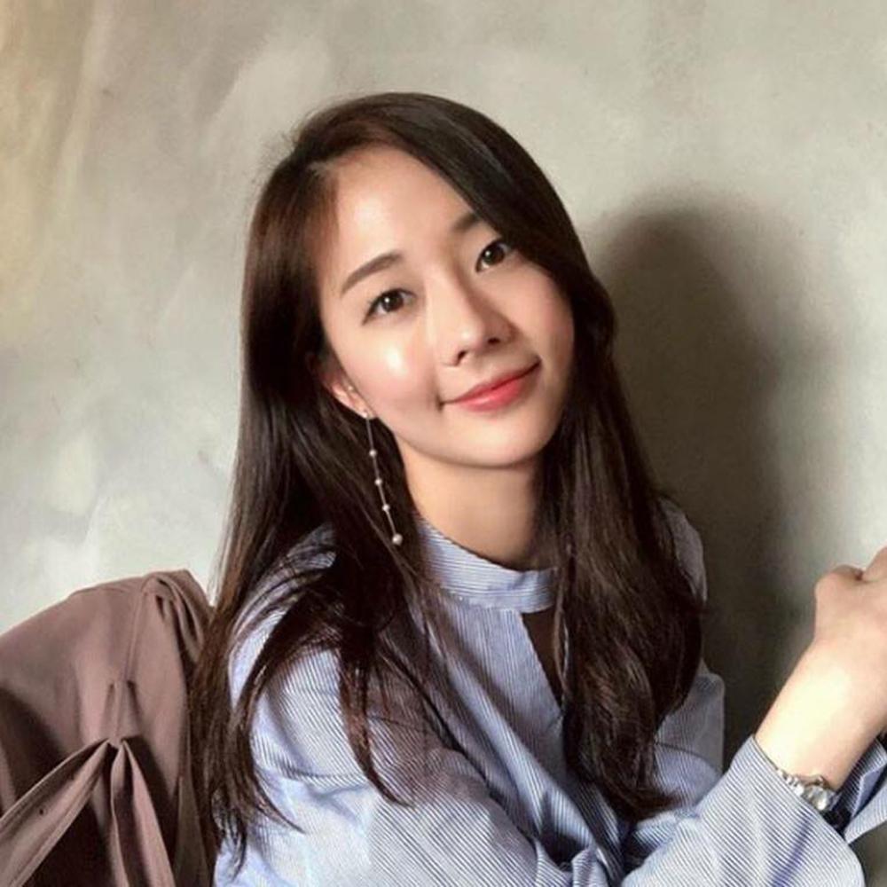 '하트시그널 시즌2' 오영주, 대한민국 남심 정조준하는 '美친 미모' 발산…'청순미 가득'