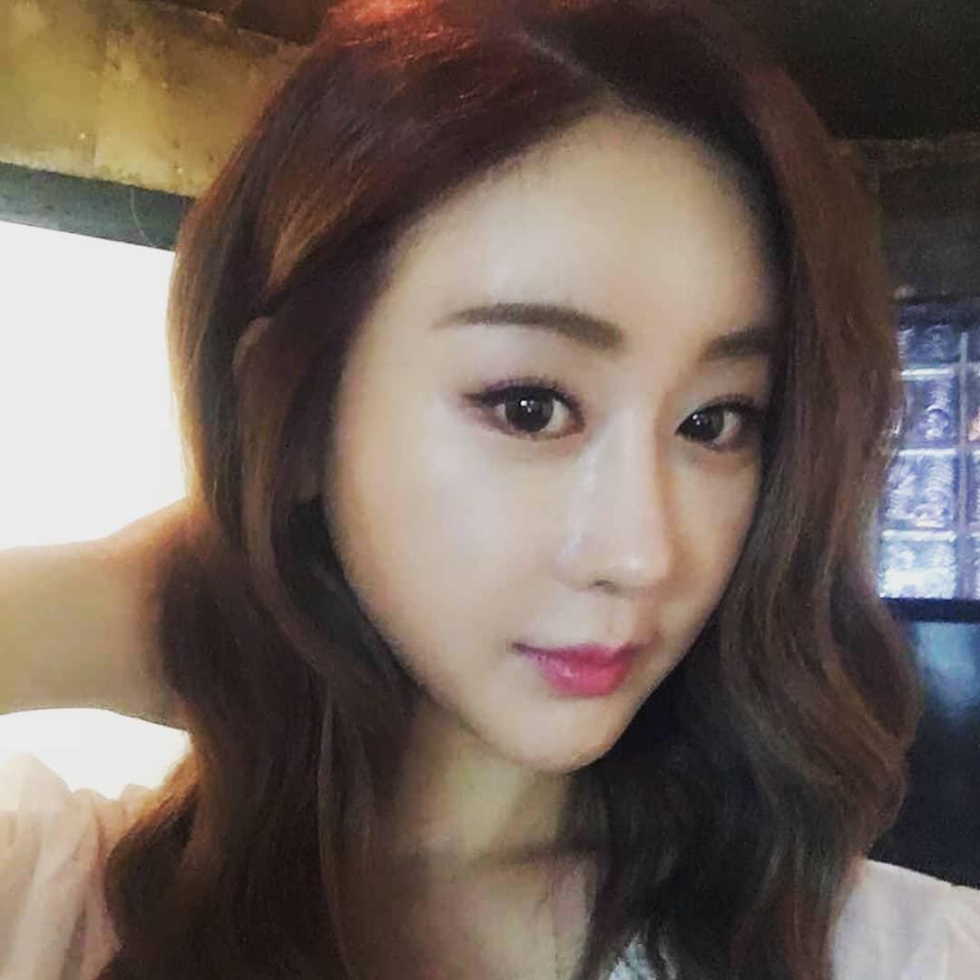 '아내의 맛' 함소원, 남편 진화와 18살 나이차이 맞아?…'남다른 동안 비주얼'