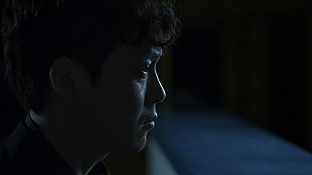 영화 '악인은 살아있다', 세상은 지독한 악인만이 살아남는다…주요 줄거리는?