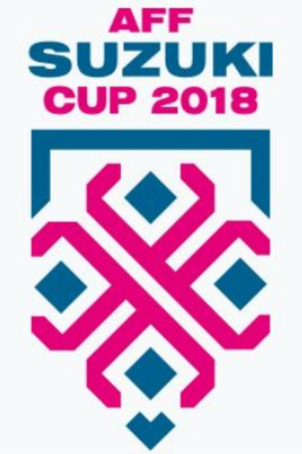 베트남-필리핀 맞붙는 '2018 스즈키컵'은 무슨 대회?…