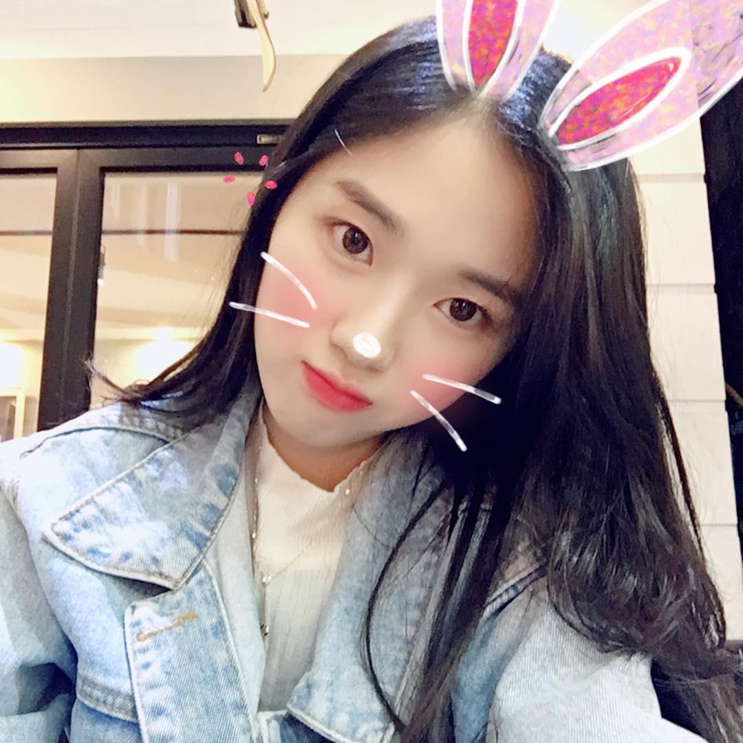 '강예서 역' 김혜윤, 남다른 연기+상큼한 미모로 '시청자 눈길 사로잡아'