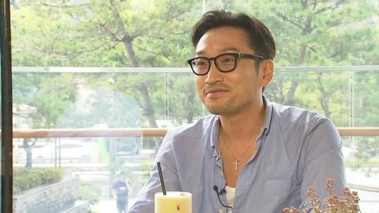 """80년대 하이틴 스타 김승진 """"이제 결혼해 아빠가 되고 싶다"""""""