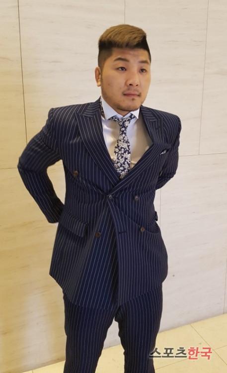 """권아솔 """"송가연측, 거짓말 만드는데는 선수… 충성몰이 아냐"""""""