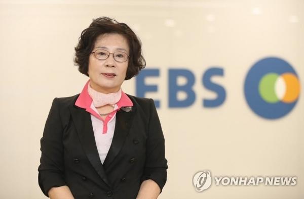 유시민 조카·유시춘 EBS이사장 아들, 대마초 밀수로 '징역 3년'