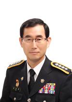 김두형 보령해양경비안전서장, 개서 1주년 소회