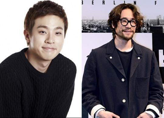 박정민X류승범, '타짜3'에 쏠리는 관심…영화팬 벌써부터 '후끈'