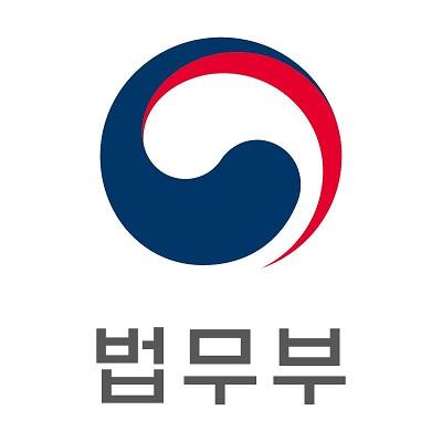 법무부, '뇌물혐의'로 구속기소된 진경준 검사장 해임 결정